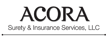 Acora Surety and Insurance Services, LLC.